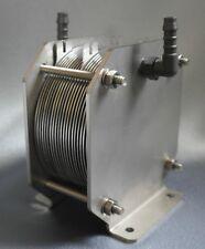 Hgt21 règlement financier titan générateur, l'hydrogène. Max. 5 LPM.