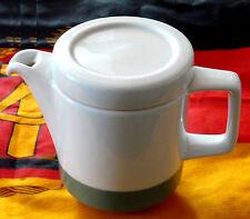 Kaffeekännchen für DDR Bürger  , DDR-Museum-Tutow