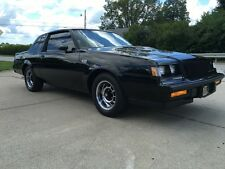 Buick: Regal GN