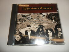 CD  Black Crowes - The Southern Harmony and Musical Companion
