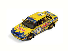 Ixo Models 1:43 RAC 229 Subaru Legacy RS #5 Rally New Zealand 1992 NEW