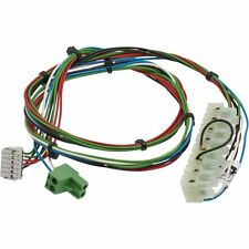 ARISTON CLAS HE 24 30 38 BOILER  THERMOSTAT CABLE 60001253