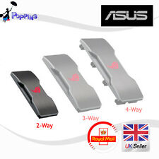 NUOVO Originale Asus ROG Enthusiast SLI Bridge Ponte Scheda Grafica 2-way