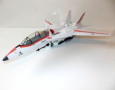 CUSTOM GI JOE 25TH ANNIVERSARY 1:18 SCALE VEHICLE TRANSFORMERS JETFIRE