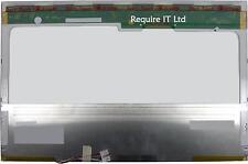 """SONY VAIO VGN-FE28B 15.4 """"Schermo LCD RETROILLUMINAZIONE DUAL"""