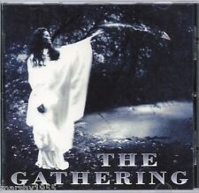 The Gathering - Almost A Dance  CD - Foundation 2000 Release FDN 2008-2