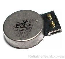 OEM Vibrator LG G4 VS986 Verizon Parts #232