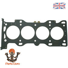 Mazda Speed 3 6 CX-7 2.3L MPS TURBO HEAD GASKET L3 L3K9 L3KG L3-VDT L3YH