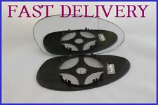 BMW Z4 2002-2008 WING MIRROR GLASS BLIND SPOT HEATED RIGHT HAND SIDE