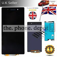 For SONY Xperia Z2 L50w D6543 D6503 D6502 LCD Touch Screen Display Digitizer UK