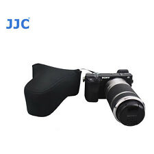 Black camera case For Nikon L830 L840 L820 L810 PowerShot SX540 Sx530 G3X M10