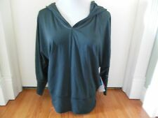 Columbia Shadow Time Hoodie sz S Women's