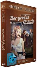 Der große Fremde (The tall Stranger) - Virginia Mayo (Western Filmjuwelen DVD)
