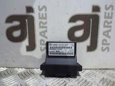 VW Golf 2.0 GT TDI 2007 CAN-BUS Gateway Modulo (P/N 1k0907530k)