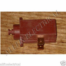 Eltek Thermo Actuator suits Detergent Dispenser - Part # 0662400001, 100331.40