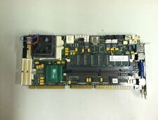 IBM PICMG SBC Single Board Computer Pentium4 100 MHz 128 MB RAM 11N9539