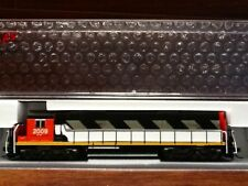 ATLAS 1/160 N Scale C-630 Canadian National Road # 2009 DCC Item # 40002013 F/S