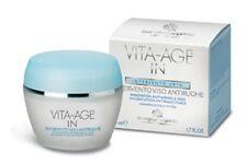 Vita Age In - Crema intervento viso antirughe 50ml - La Bottega di Lungavita