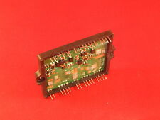 YPPD-J017C - Electronic Component - Semiconductor Module