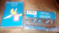 God's Great Banana Skin, Chris Rea, Good K7 Cassette Mc..... New