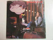 MICHAEL HOLLAND DO SHE WANT LOVE SEALED PROMO 1981 LP BOMB 7036 CANADA PRESS OOP