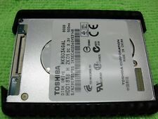 GENUINE SONY DCR-SR68 80GB HARD DISK DRIVER REPAIR PARTS