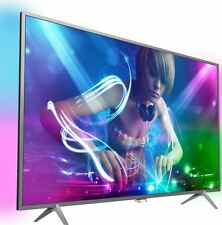 Philips 43PUS6401/12 LED TV (108 cm (43 Zoll), Ultra HD, Ambilight) 2/10059