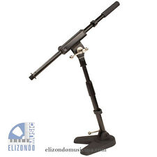 Ultimate Supportt JS-KD55 JamStands Kick Drum Guitar Amp Mic Stand
