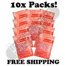 10 PK FERMENTIS SAFALE US-05 American Ale Home Beer Cider brewing Yeast Homebrew
