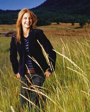 VanCamp, Emily [Everwood] (24542) 8x10 Photo