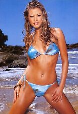 Holly Valance Unsigned 8x12 Photo (26)