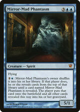 Mirror-mad Phantasm  VO -  MTG Magic (EX)