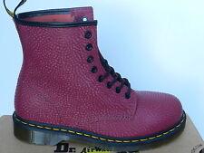 Dr Martens 1460 Chaussures Femme 36 Bottes Pebble QQ édition limitée UK3 Neuf