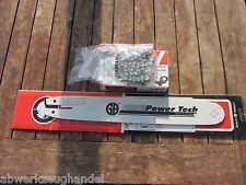 Führungsschiene (Schwert) 35 cm für Stihl + 1 Sägekette im Sparset