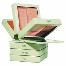 PIXI By Petra Mineral Kit STOCKHOLM Eyes Cheek Lips BOX