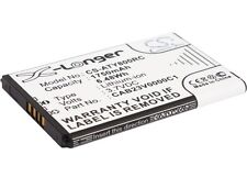 3.7V battery for Alcatel One Touch Link Y800 Y800Z One Touch Y800 Li-ion NEW