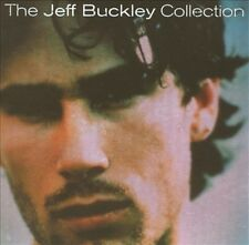 THE COLLECTION [JEFF BUCKLEY] [1 DISC] NEW CD