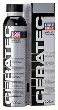 Additif huile moteur anti friction CERATEC TOYOTA RAV 4