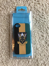 NORTHAMPTON SAINTS IPHONE 4/4S PROTECTIVE CASE SHELL FULL COVER BNIB