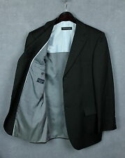 TOMMY HILFIGER SUPER 100'S CHET-BAKER ES Men's Blazer [SIZE ~MEDIUM*] VGC!