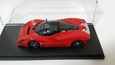 FERRARI P4/5 YOW MODELLI SCALA 1/43 no mg bbr mr