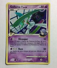 Carte Pokémon Gallame SP Pv80 20/111