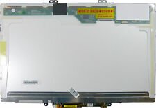 "LAPTOP SCREEN 17.1"" LCD FOR DELL INSPIRON 1720 LCD"