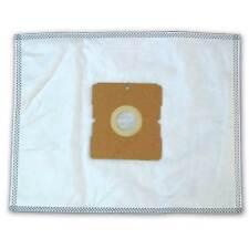 10 Sacchetto aspirapolvere 5-strati tessuto non tessuto per LG Electronics V