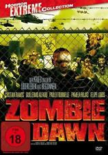Zombie Dawn - Horror Extreme Collection (2014)