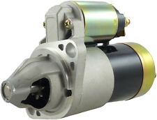 New Starter Hyster Forklift S-50XM S-55XM S-60XM S-65XM  M0T84381 18096