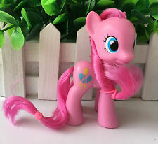 NEW MY LITTLE PONY Series  FIGURE 8CM&3.14 Inch FREE SHIPPING  AWw    566