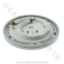 BUFFALO AE899 WATER BOILER HEATING ELEMENT AUTOMATIC FILL CF357 CB961 CB962