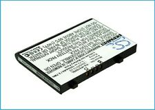 Premium Battery for HP 311949-001, 310798-B21, 35H00013-00, iPAQ h2212e, iPAQ 22