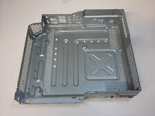 XBOX 360 E MOTHERBOARD METAL CHASSIS HOUSING